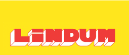 lindum-group-logo