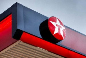 texaco_shining_star_11