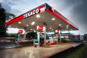 texaco_shining_star_16