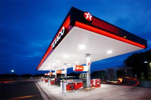 texaco_shining_star_5
