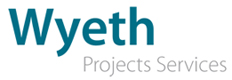 Wyeth Project Services