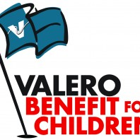Valero Benefit for Children Golf Classic